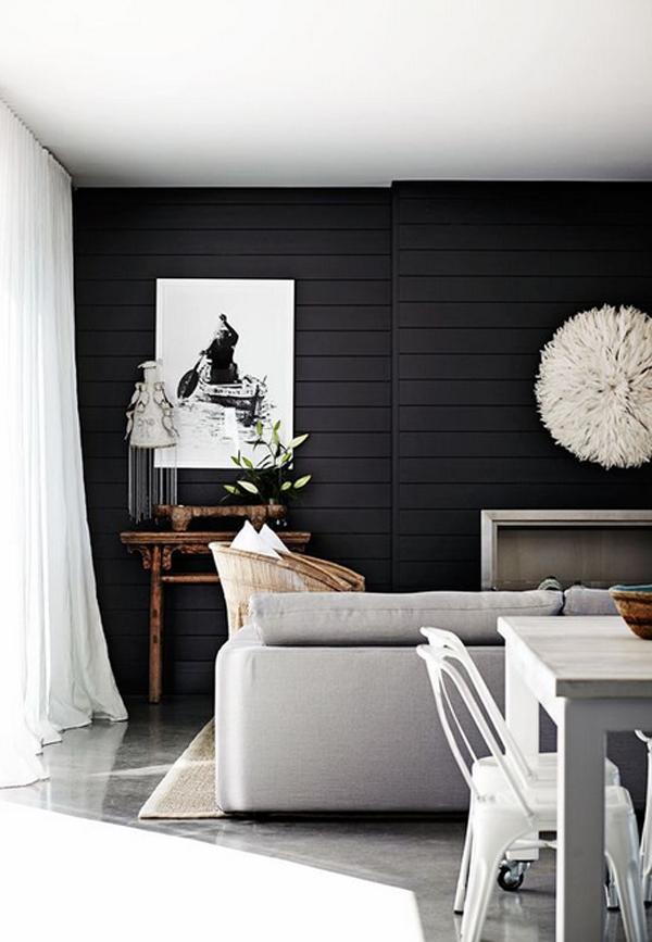 stylish-white-living-room-for-men