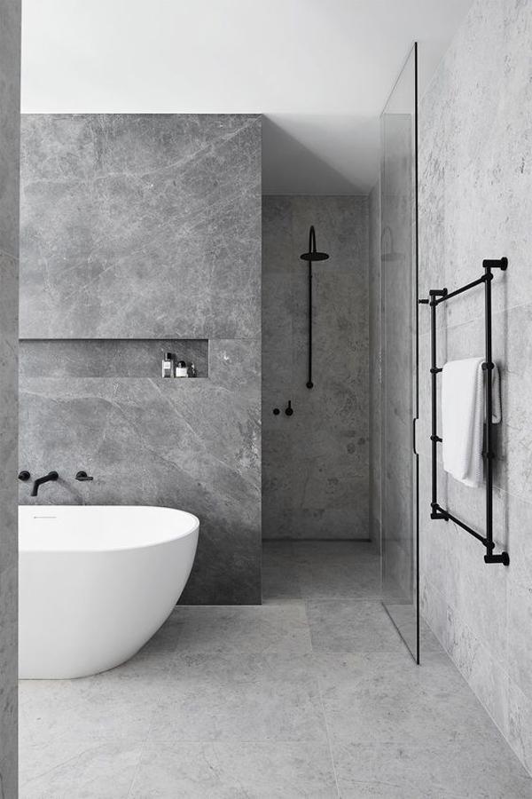 trendy-concrete-bathroom-decor-ideas