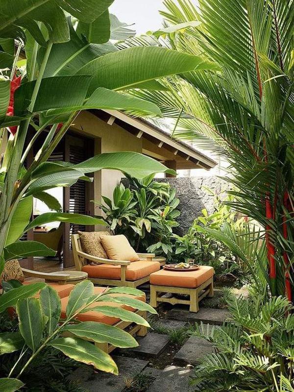 tropical-backyard-living-space