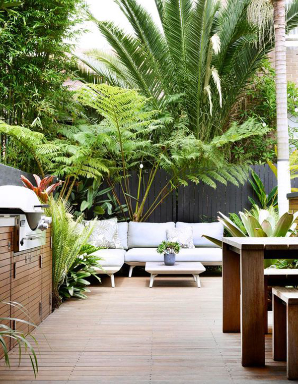 tropical-garden-paradise-with-outdoor-living-space