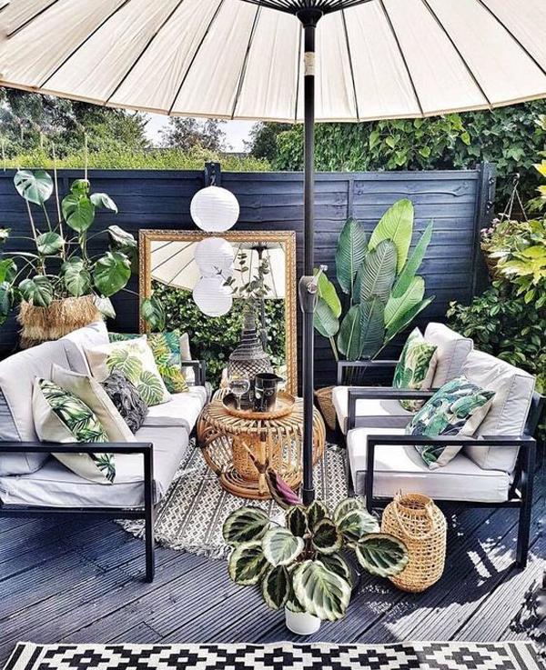 tropical-outdoor-balcong-living