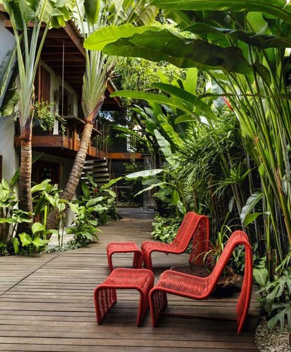 tropical-outdoor-living-deck