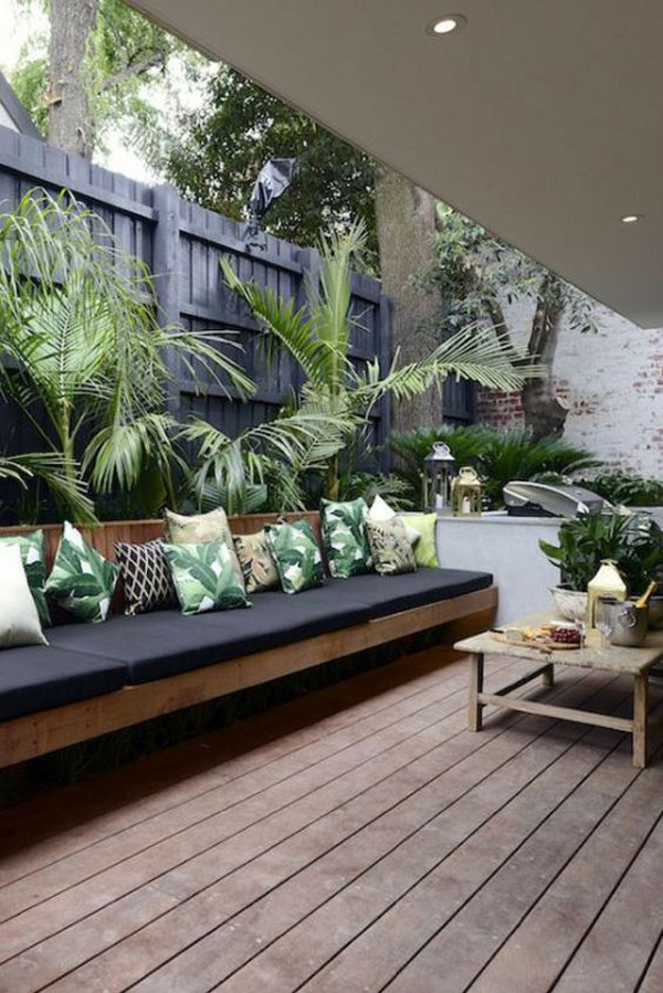 tropical-outdoor-living-space-with-black-tone