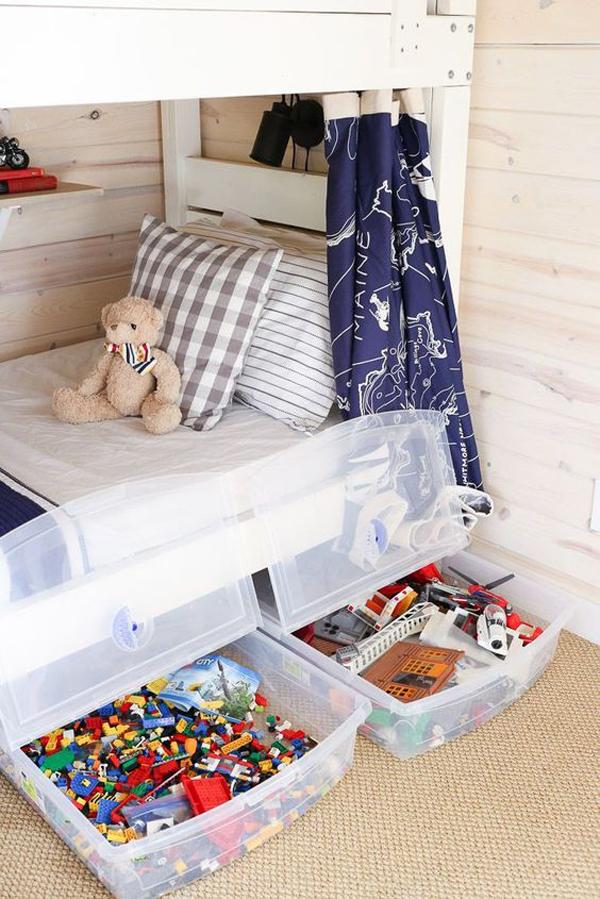under-bed-plastic-toy-box-storage-ideas
