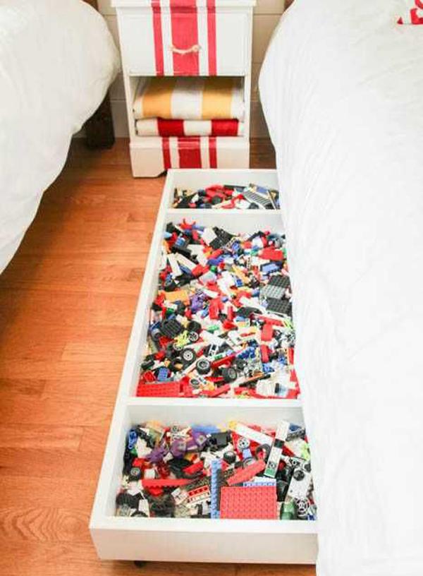 under-kids-bed-storage