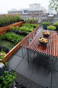 urban-roof-deck-garden-with-dining-areas