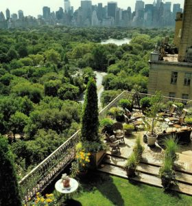 urban-rooftop-garden-with-landscapes