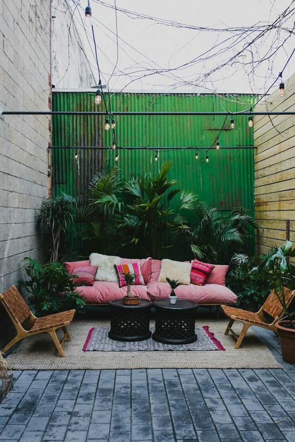 urban-tropical-outdoor-living