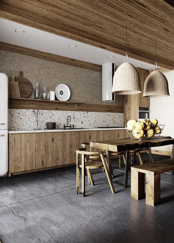 wabi-sabi-inspired-kitchen-interiors