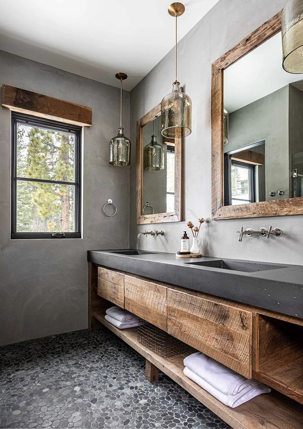 wood-and-concrete-bathroom-design-ideas