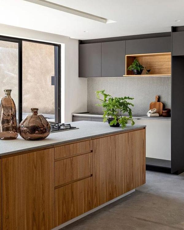 wood-and-grey-japandi-kitchen-ideas