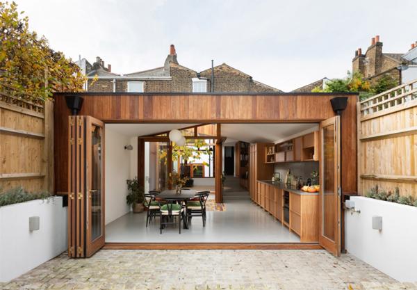 wood-backyard-house-extension