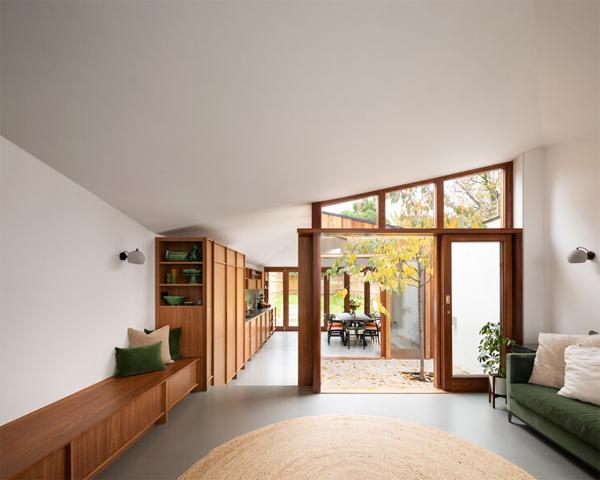 wood-open-interior-ideas