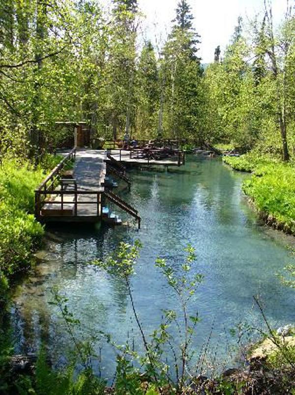 amazing-river-swimming-pool-ideas