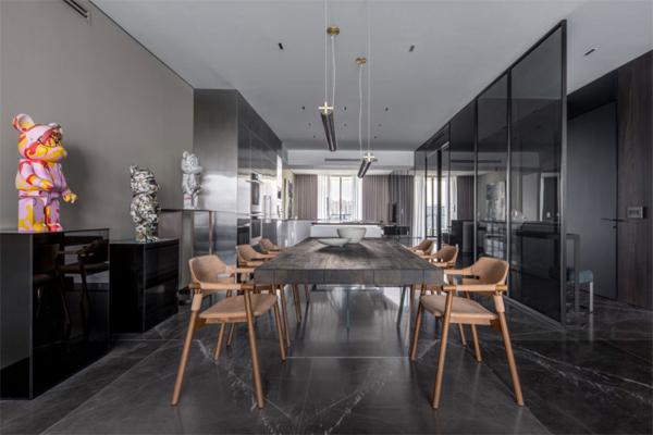 bachelor-dining-room-design