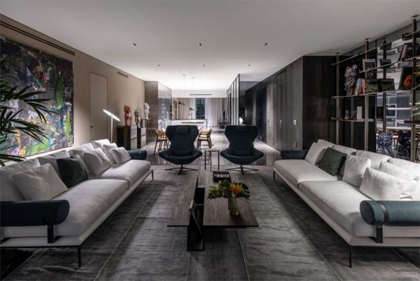 bachelor-living-room-design