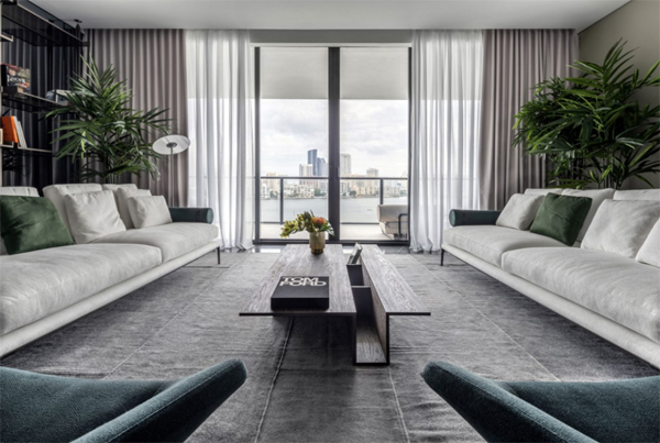 bachelor-living-space-with-outdoor-view
