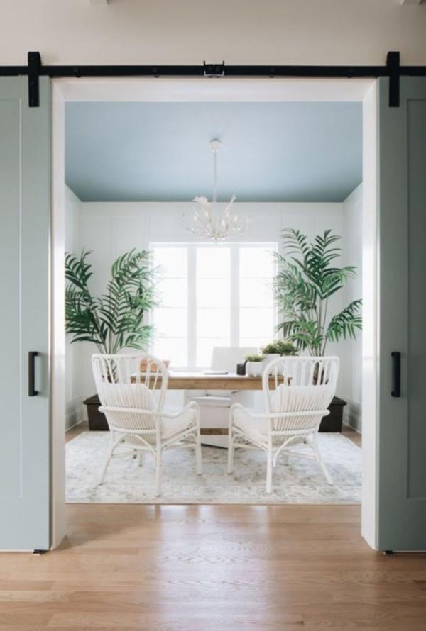 beach-home-office-with-barn-sliding-door