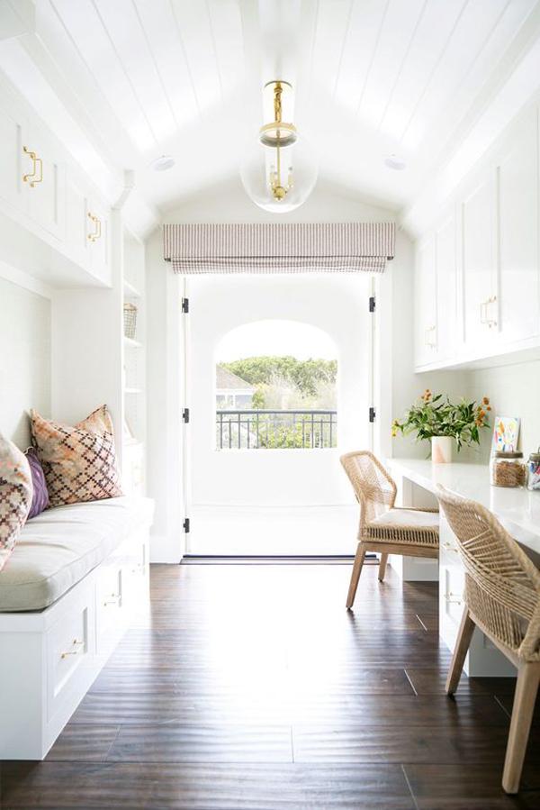 beach-inspired-shared-home-office-design