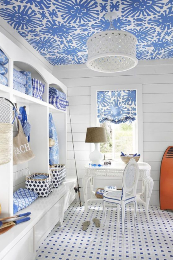 beach-themed-home-office-with-shelves-ideas