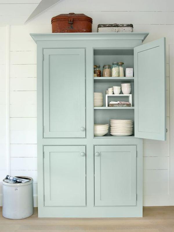 beachy-mint-cabinet