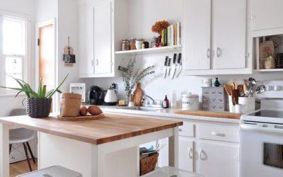 best-kitchen-island-with-storage-ideas