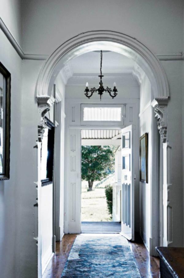 big-entrance-homestead
