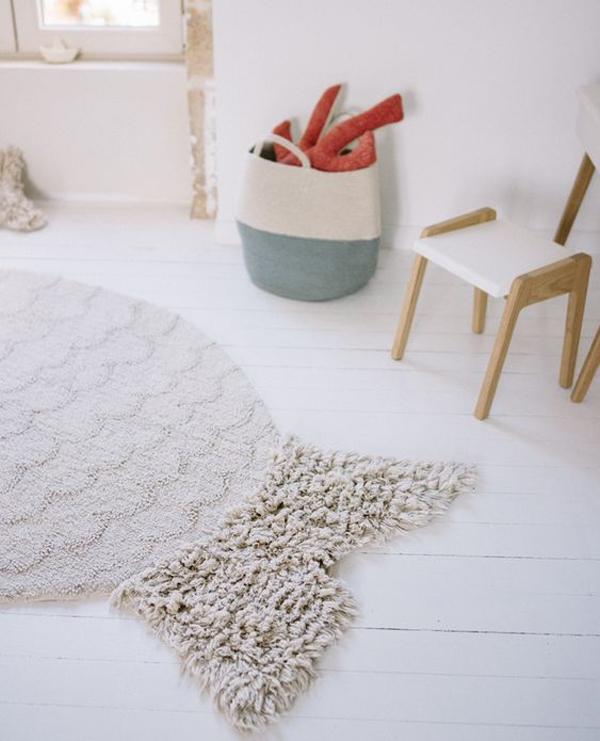 big-fish-nursery-rug-design