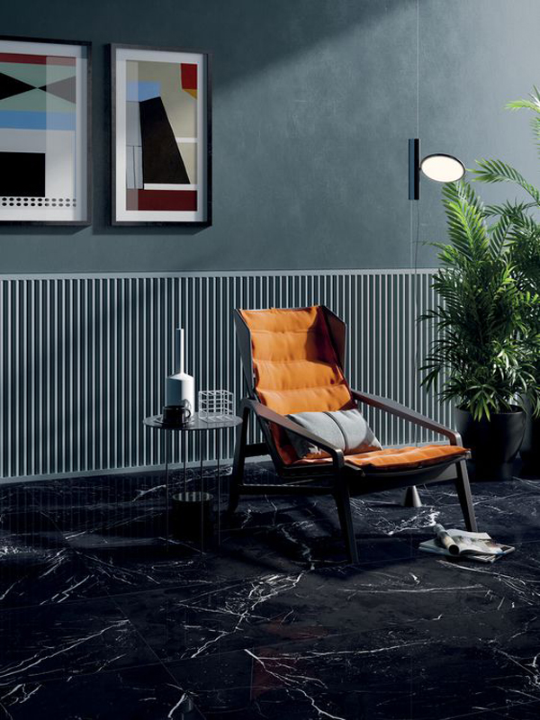 black-marble-floor-and-wall-tiles