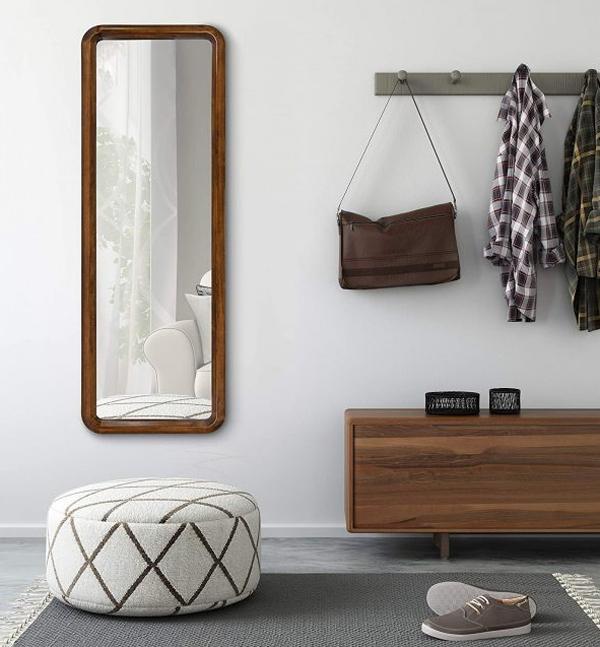 boho-chic-full-length-mirror-design