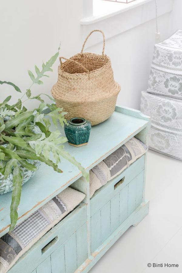 boho-mint-cabinet-shelf