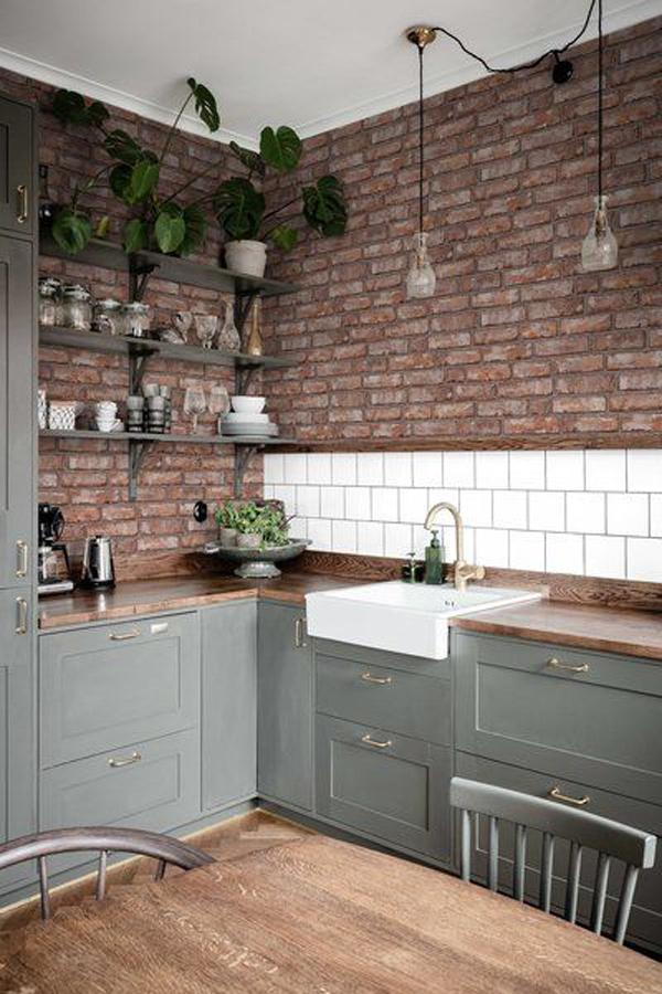 brick-kitchen-wallpaper-ideas