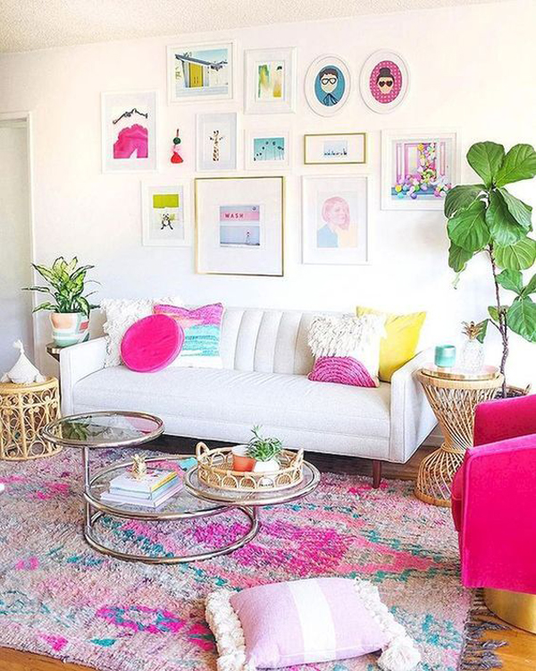 bright-and-colorful-living-room-design
