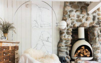 charming-cabin-in-echo-park-los-angeles