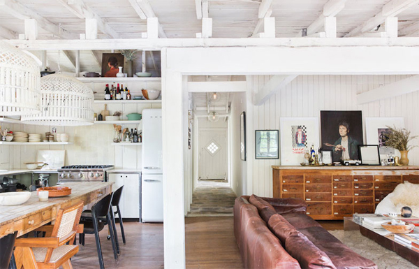 charming-cabin-interiors