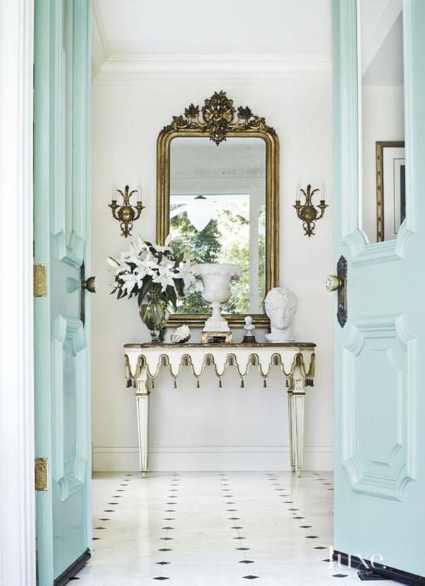 classic-mint-door-color
