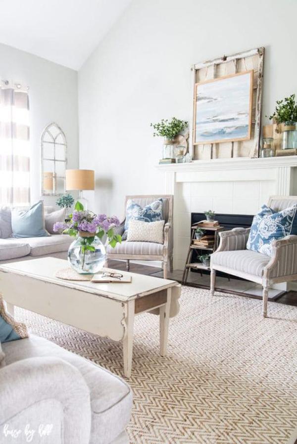 coastal-inspired-summer-living-room-decor