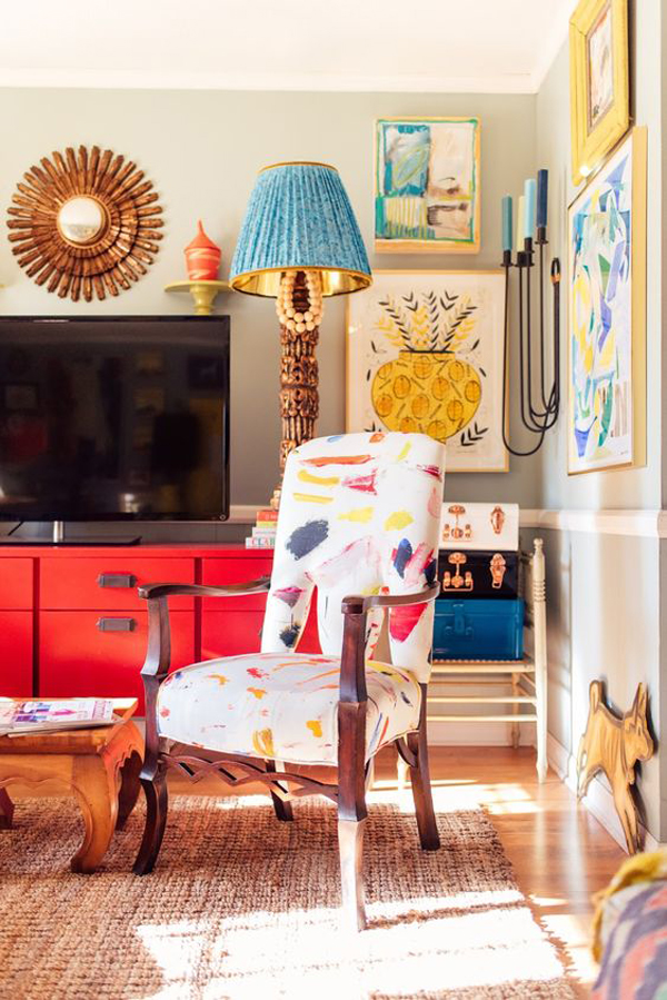 colorful-living-room-decor-ideas