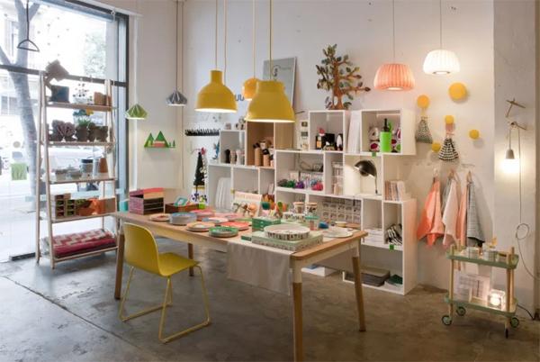 colorful-shop-pendant-lamp-design
