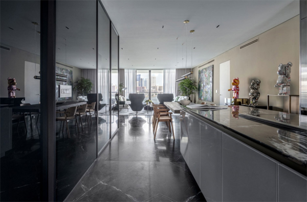 cool-bachelor-apartment-interior