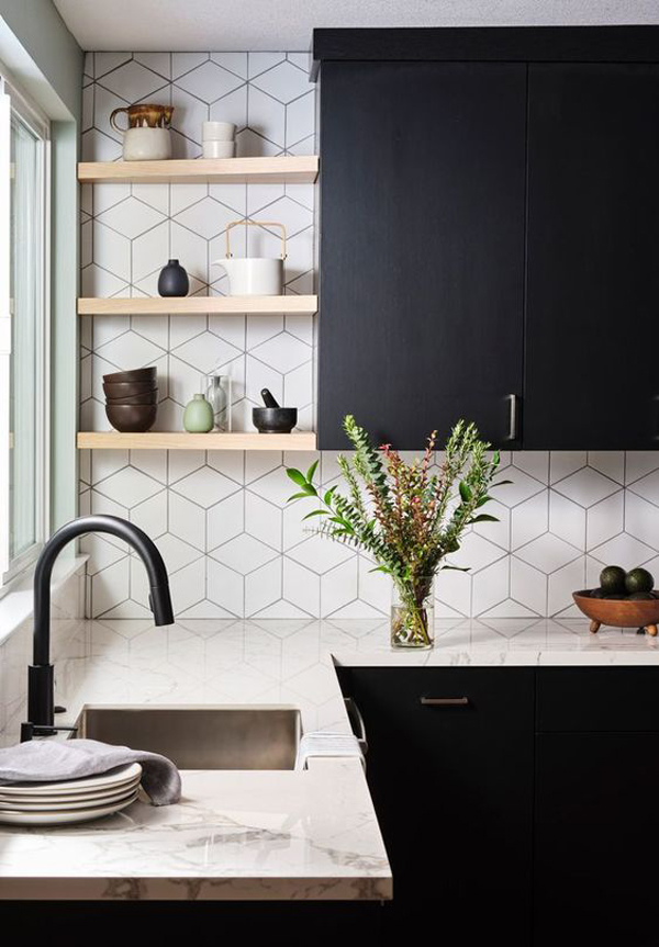 country-and-modern-kitchen-wallpaper