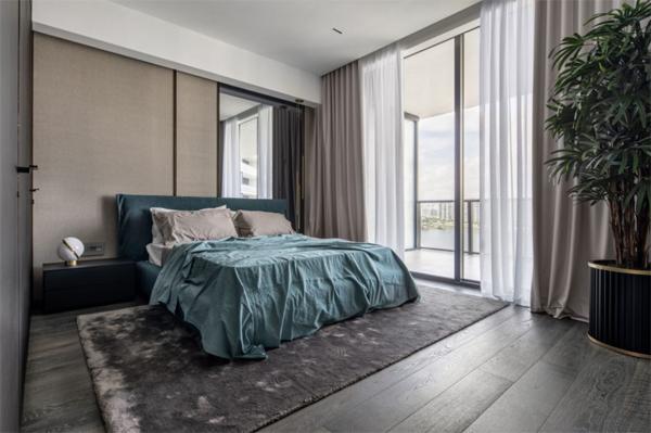 cozy-bedroom-apartment-design