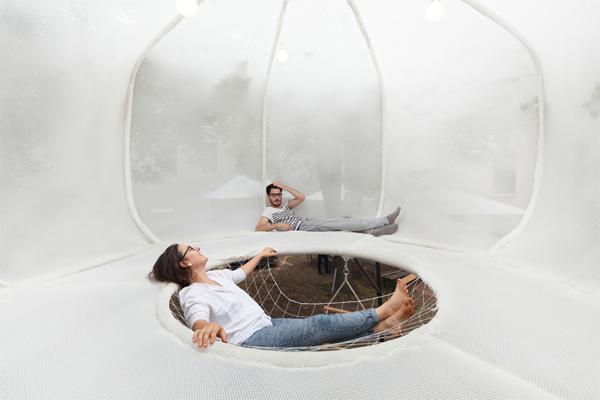 cozy-cumulus-place-design