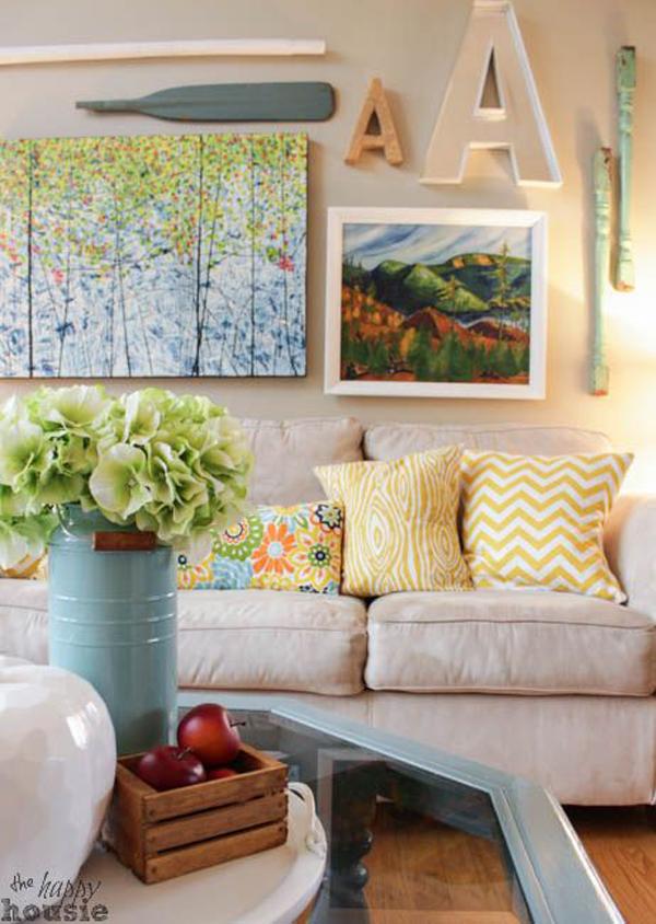 cozy-summer-living-room-design