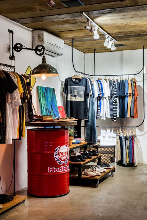 creative-industrial-clothing-store-concept