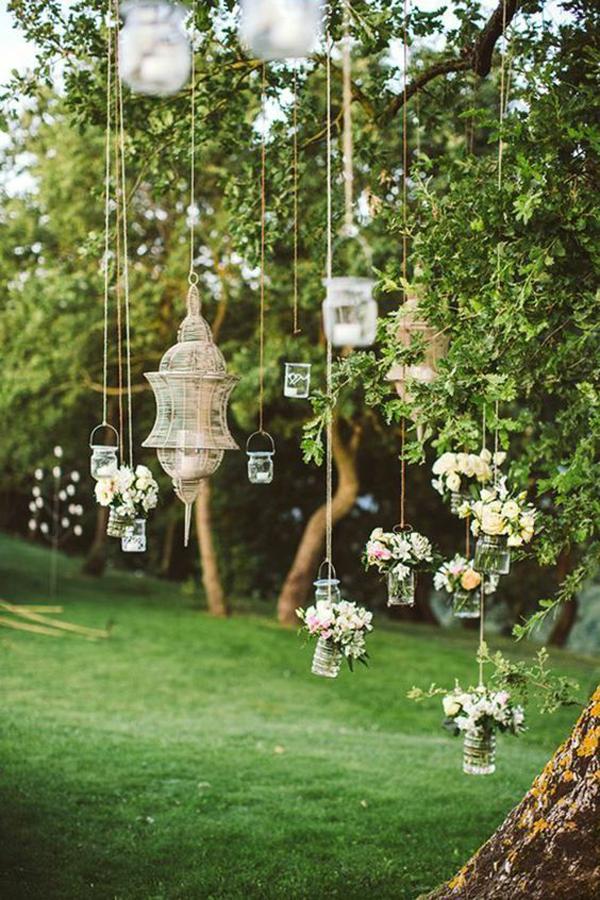 diy-hanging-wedding-lights