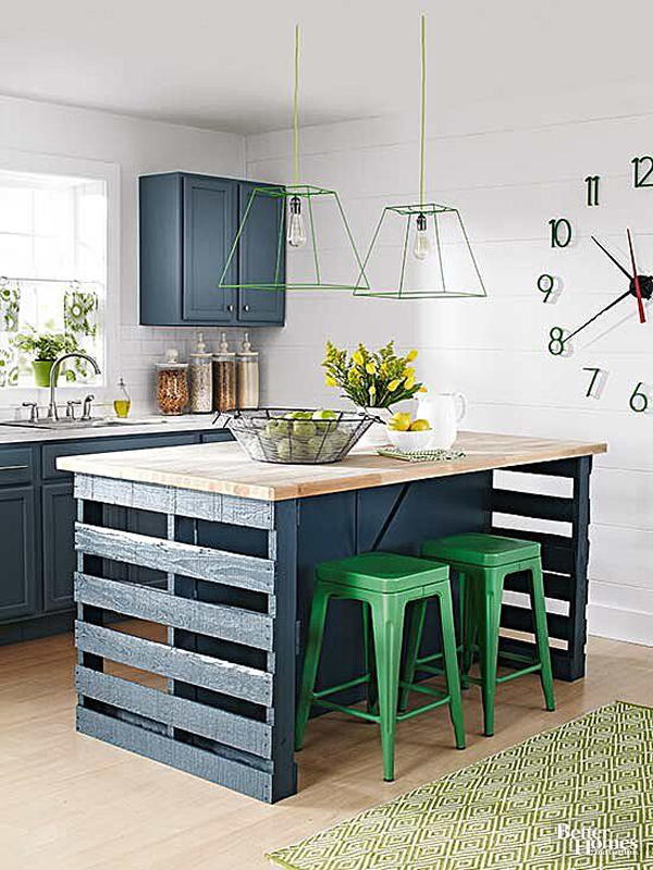 diy-kitchen-island-ideas-made-from-pallet
