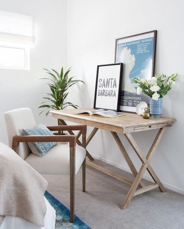 easy-diy-coastal-home-office-design