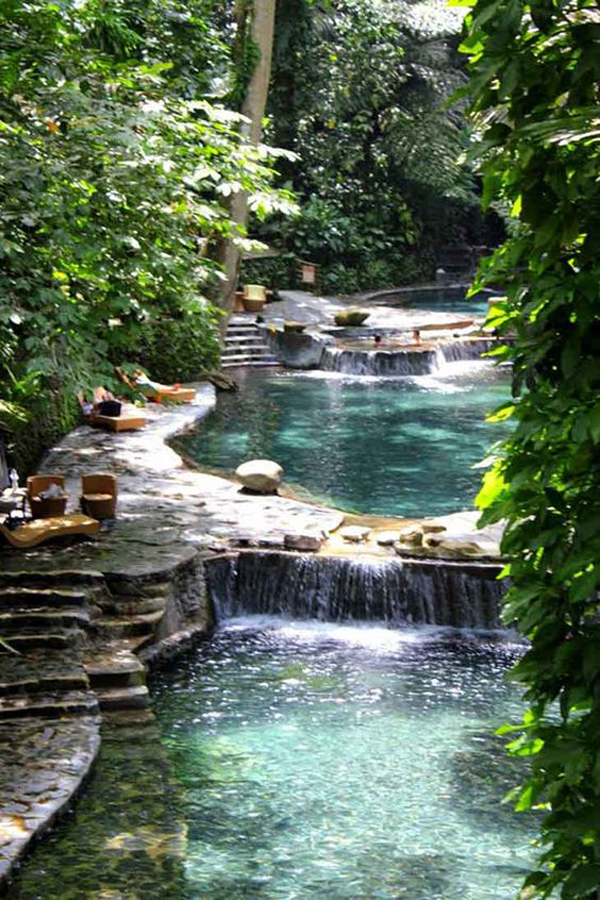 eco-friendly-river-swimming-pool-designs