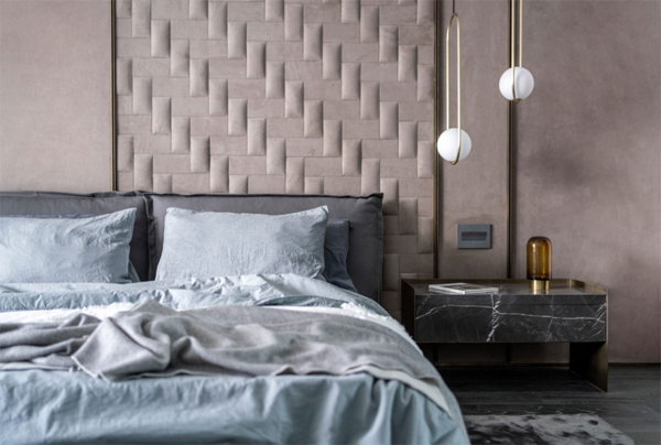 elegant-bachelor-bedroom-design